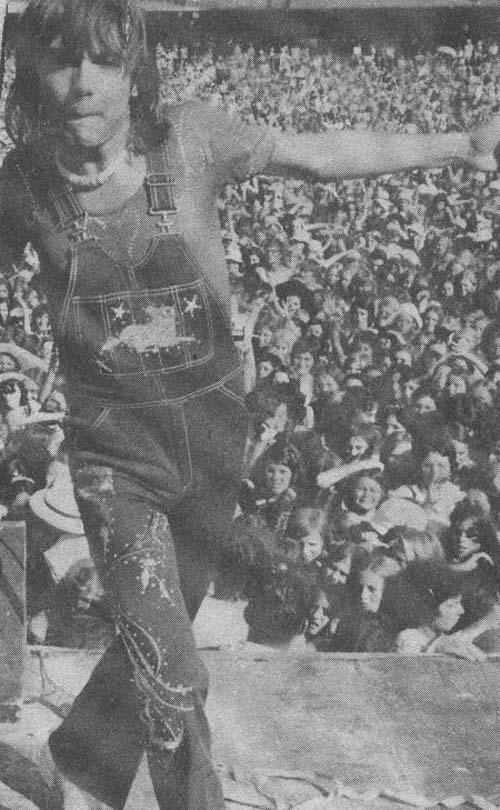 1974melbourne2