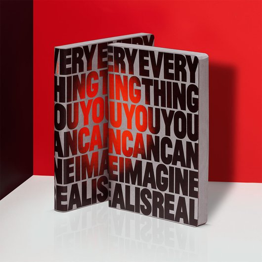 52590_notebook-graphic-thermo-l-everything-you-can-imagine-is-real
