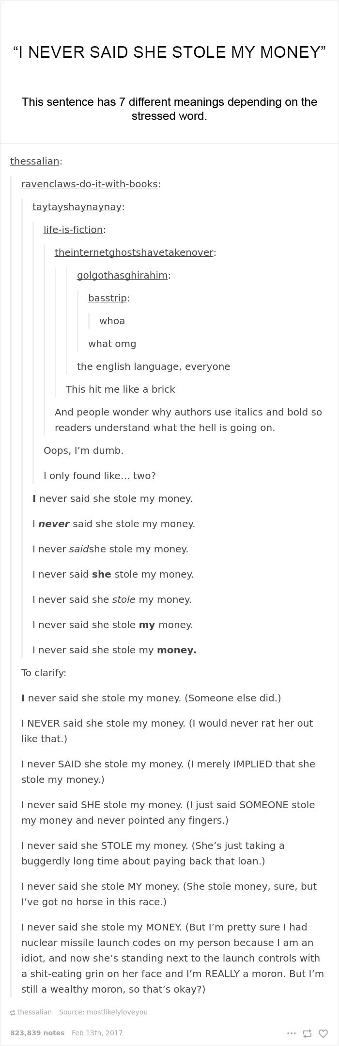 funny-english-language-jokes-13