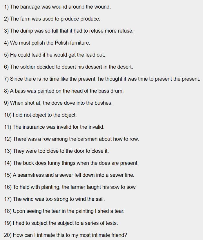 funny-english-language-jokes-2-58a1a97f54b31__700
