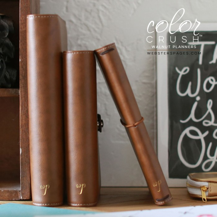 wp_walnut_planner_collection_2